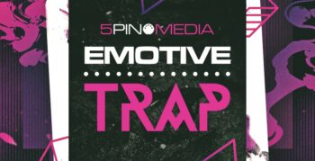 Emotive Trap