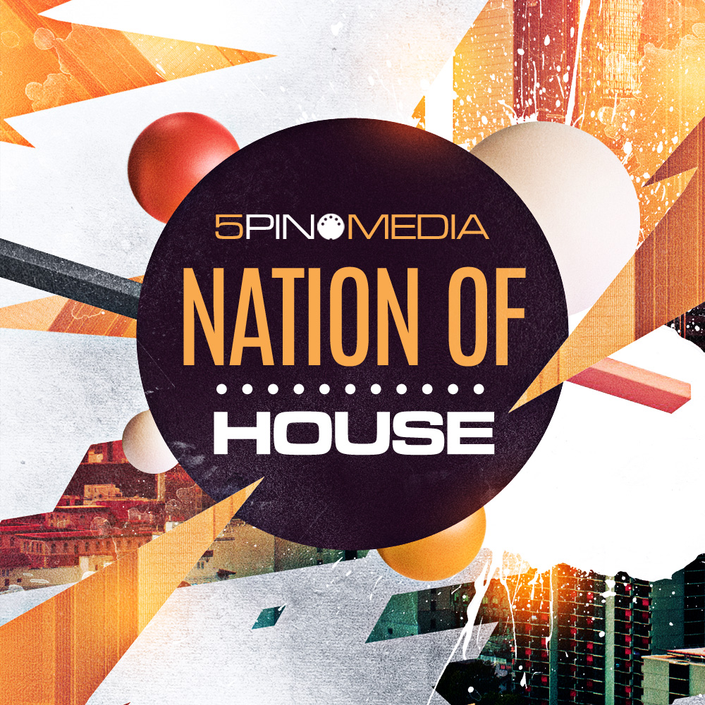 Nation Of House