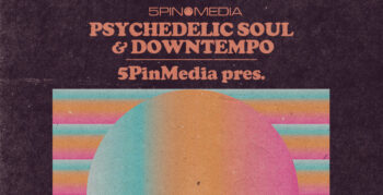 Psychedelic Soul & Downtempo