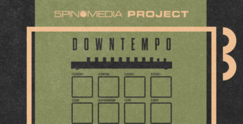 Project Downtempo